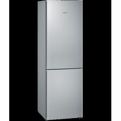 Siemens KG36NVL45