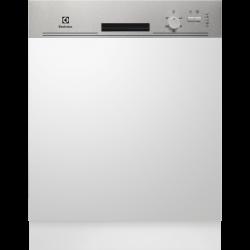 Electrolux ESI5205LOX