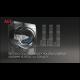 AEG T6DBG28SC + 10 rokov záruka na motor