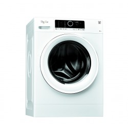 Whirlpool FSCR 80415
