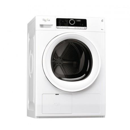 Whirlpool HSCX 80410