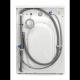 Electrolux EW8F228SC