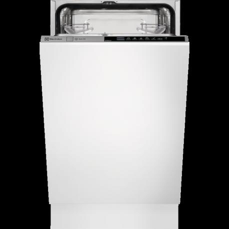 Electrolux ESL4510LO