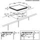 Electrolux EHF6241FOK