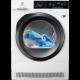 Electrolux PerfectCare 800 EW8H259SCT