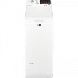 AEG ProSense™  LTX6G261C
