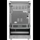 AEG Mastery CKB56400BX SteamBake