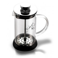 Berlinger Haus BH-1787 Konvička French Press 600 ml