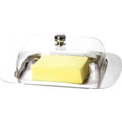 Blaumann BL-1017 Dóza na maslo