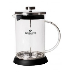 Blaumann BL-3274cern Konvička French Press 350 ml