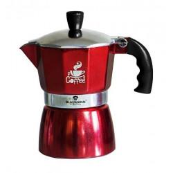 Blaumann BL-3334 Konvička na espresso