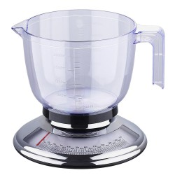 Blaumann BL-1182 Kuchynská váha 5 kg