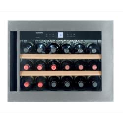 Liebherr WKEes 553 + ZADARMO ZÁRUKA 5 ROKOV