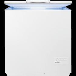 Electrolux EC2200AOW2
