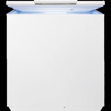 Electrolux EC2201AOW