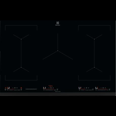 Electrolux EIV8457