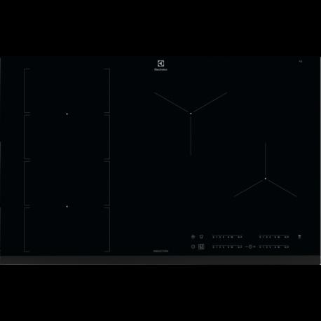 Electrolux EIV854