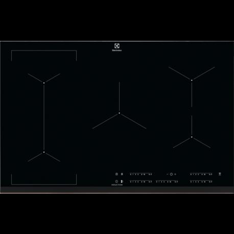 Electrolux EIV835