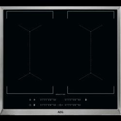 AEG Mastery IKE64450XB