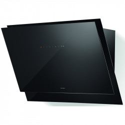 Faber BLACK TIE BRS BK A80