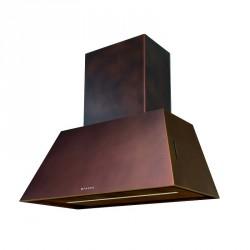 Faber CHLOÉ old copper