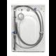 Electrolux EW6F528SC
