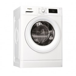 Whirlpool FWSG71253W CS