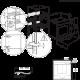 Electrolux EOB7S31V Intuit