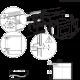 Electrolux EVK6E40X Intuit