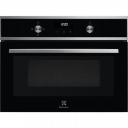 Electrolux EVK6E40X Intuit