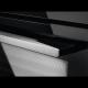 Electrolux KOCBP31X Intuit