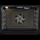 Electrolux EOD6C71Z Intuit