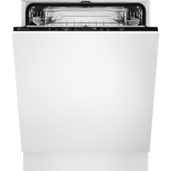 Electrolux EES47320L Intuit