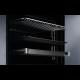 Electrolux EOD6C71X - CASHBACK 60 €