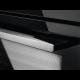 Electrolux KODEH70X Intuit
