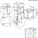 Electrolux EOD3H50TX
