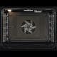 Electrolux EOF3C50TX Intuit