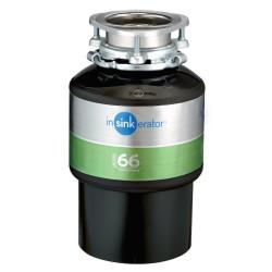 BLANCO M 66 premium - ISE, s pneu. spínačom/chróm (záruka 4 roky)