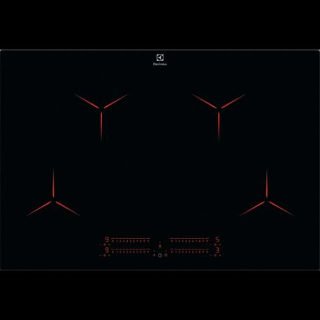 Electrolux EIP8146I Intuit