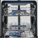 Electrolux EEM48320L Intuit