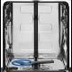 Electrolux EEM48321L Intuit