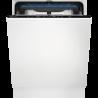 Electrolux EEM48321L