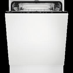 Electrolux KEQC7300L Intuit