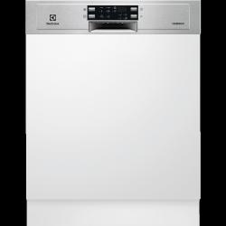 Electrolux ESI9500LOX Intuit