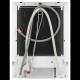 Electrolux EEM48210L  Intuit