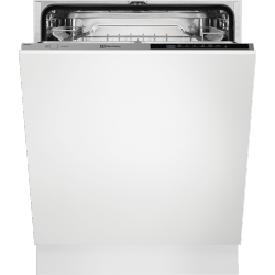 Electrolux EES47300L Intuit