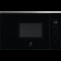 Electrolux KMFE172TEX Intuit