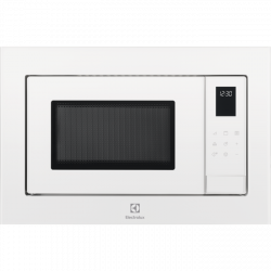 Electrolux LMS4253TMW Intuit