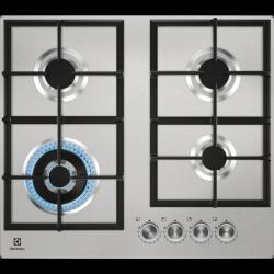 Electrolux KGU64361X Intuit