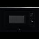 Electrolux LMS2203EMX Intuit